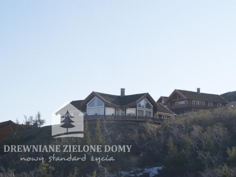 Skandynawskie Domy Drewniane (17)