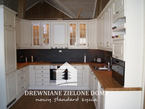 Skandynawskie Domy Drewniane (21)
