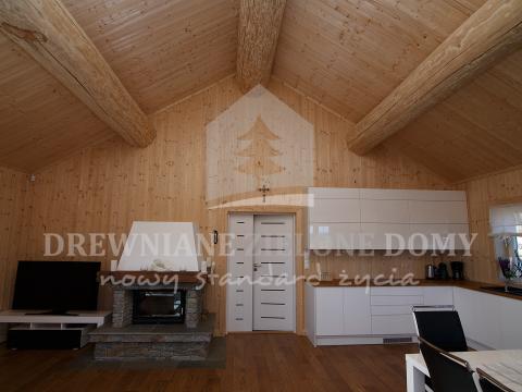 drewniane zielone domy arkadiusz pawlik (1)