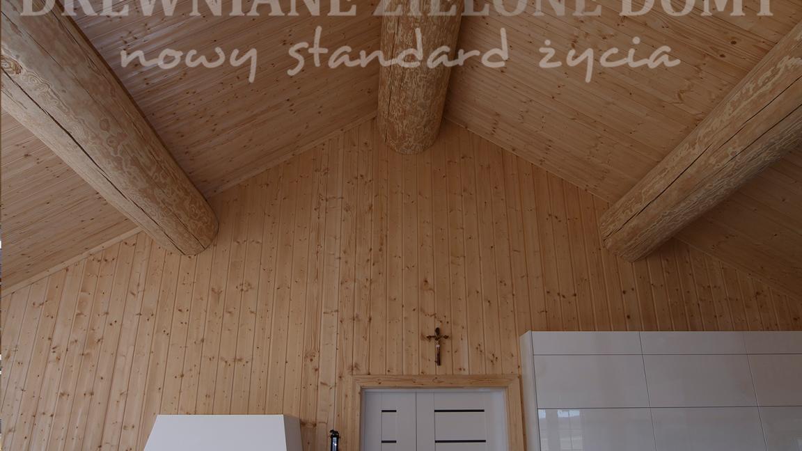 drewniane zielone domy arkadiusz pawlik (10)