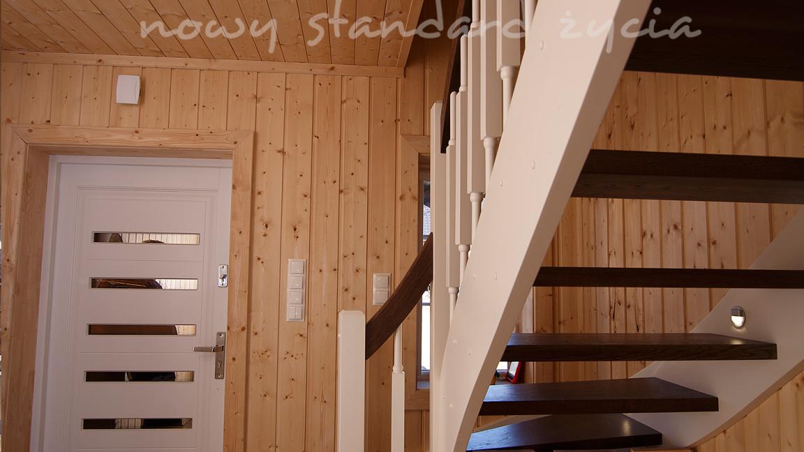 drewniane zielone domy arkadiusz pawlik (11)