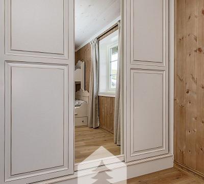 drewniane-zielone-domy-arkadiusz-pawlik-12