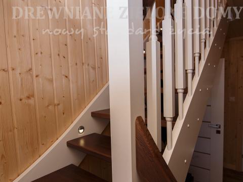 drewniane zielone domy arkadiusz pawlik (12)