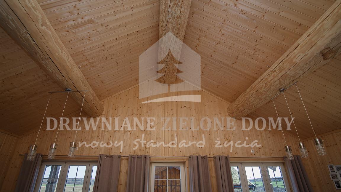 drewniane zielone domy arkadiusz pawlik (13)