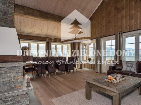 drewniane-zielone-domy-arkadiusz-pawlik-14