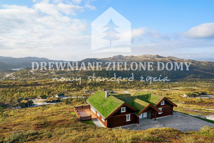 drewniane-zielone-domy-arkadiusz-pawlik-16