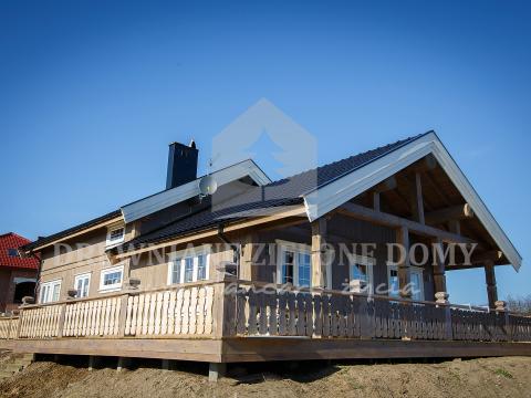 drewniane zielone domy arkadiusz pawlik (2)