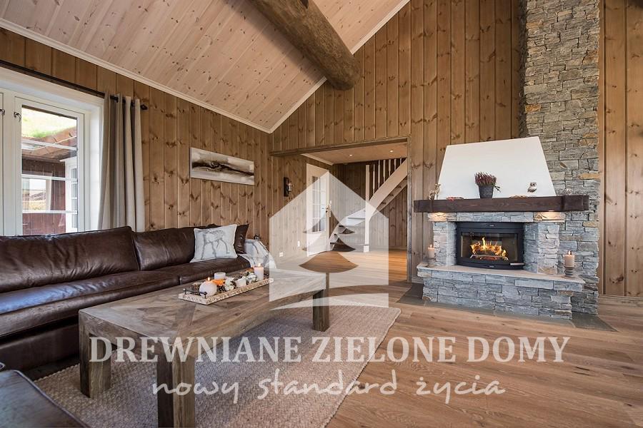 drewniane-zielone-domy-arkadiusz-pawlik-21