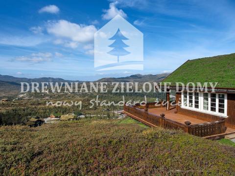 drewniane-zielone-domy-arkadiusz-pawlik-22