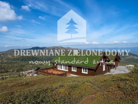 drewniane-zielone-domy-arkadiusz-pawlik-24