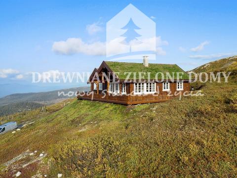 drewniane-zielone-domy-arkadiusz-pawlik-25