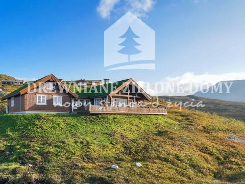 drewniane-zielone-domy-arkadiusz-pawlik-26