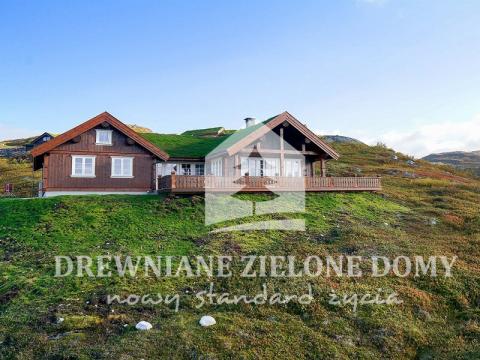 drewniane-zielone-domy-arkadiusz-pawlik-27