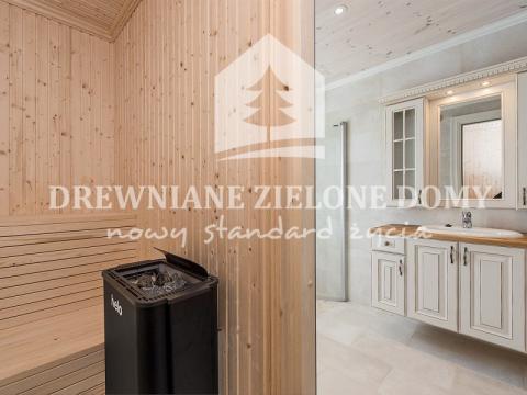 drewniane-zielone-domy-arkadiusz-pawlik-28