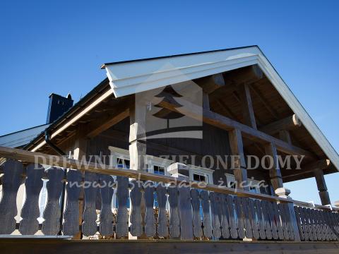 drewniane zielone domy arkadiusz pawlik (3)