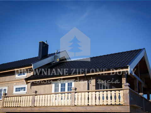 drewniane zielone domy arkadiusz pawlik (5)