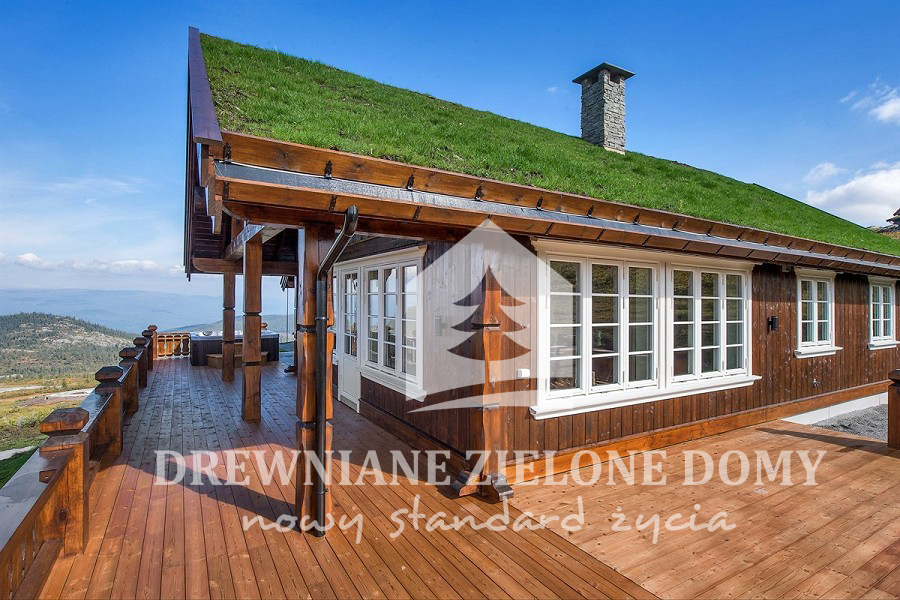 drewniane-zielone-domy-arkadiusz-pawlik-6