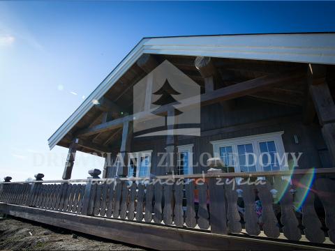 drewniane zielone domy arkadiusz pawlik (6)