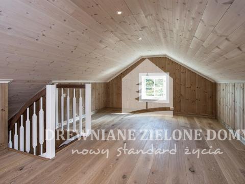 drewniane-zielone-domy-arkadiusz-pawlik-7