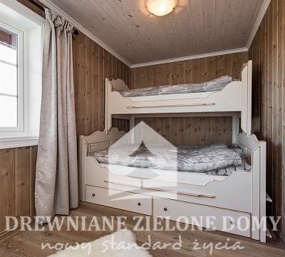 drewniane-zielone-domy-arkadiusz-pawlik-8