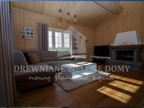 drewniane zielone domy arkadiusz pawlik (8)