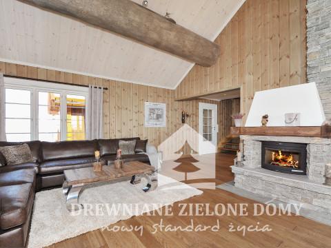 drewniane_zielone_domy_jaroslaw_pod_klucz (11)