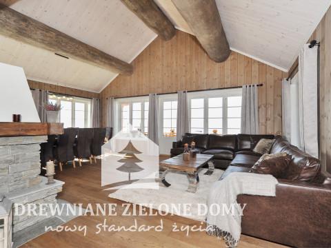 drewniane_zielone_domy_jaroslaw_pod_klucz (12)