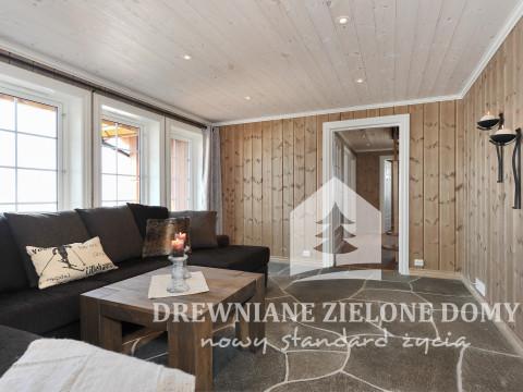 drewniane_zielone_domy_jaroslaw_pod_klucz (13)
