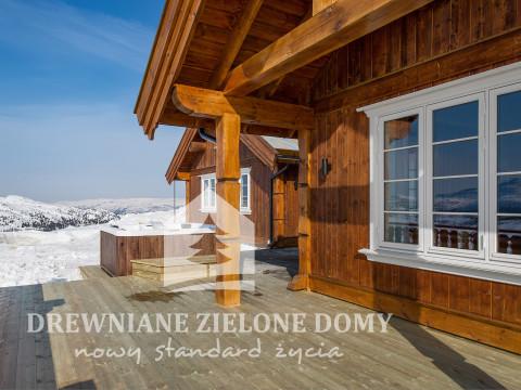 drewniane_zielone_domy_jaroslaw_pod_klucz (20)