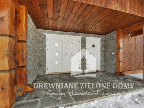 drewniane_zielone_domy_jaroslaw_pod_klucz (21)
