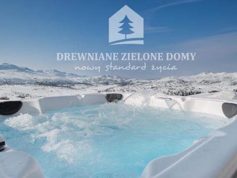 drewniane_zielone_domy_jaroslaw_pod_klucz (22)