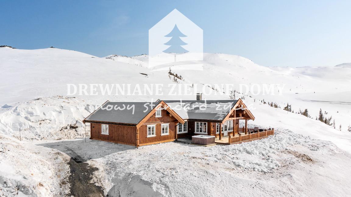 drewniane_zielone_domy_jaroslaw_pod_klucz (29)