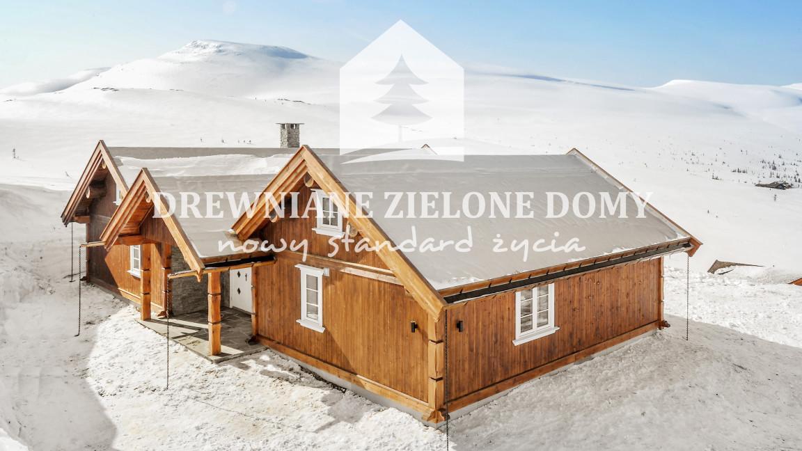 drewniane_zielone_domy_jaroslaw_pod_klucz (30)