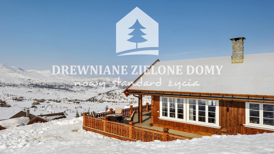 drewniane_zielone_domy_jaroslaw_pod_klucz (31)
