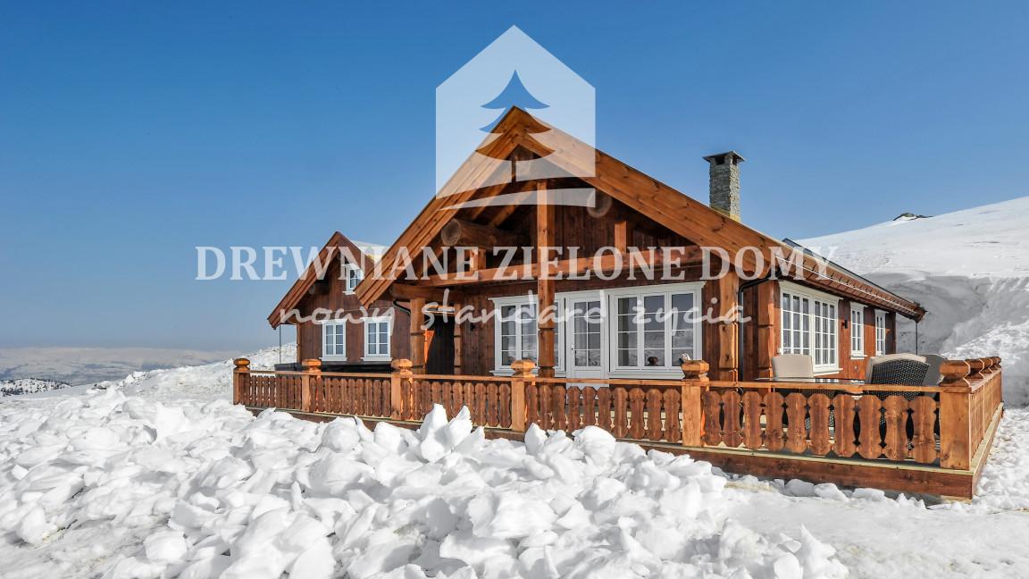 drewniane_zielone_domy_jaroslaw_pod_klucz (33)