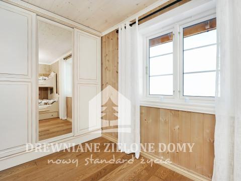drewniane_zielone_domy_jaroslaw_pod_klucz (35)