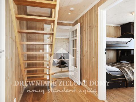 drewniane_zielone_domy_jaroslaw_pod_klucz (36)