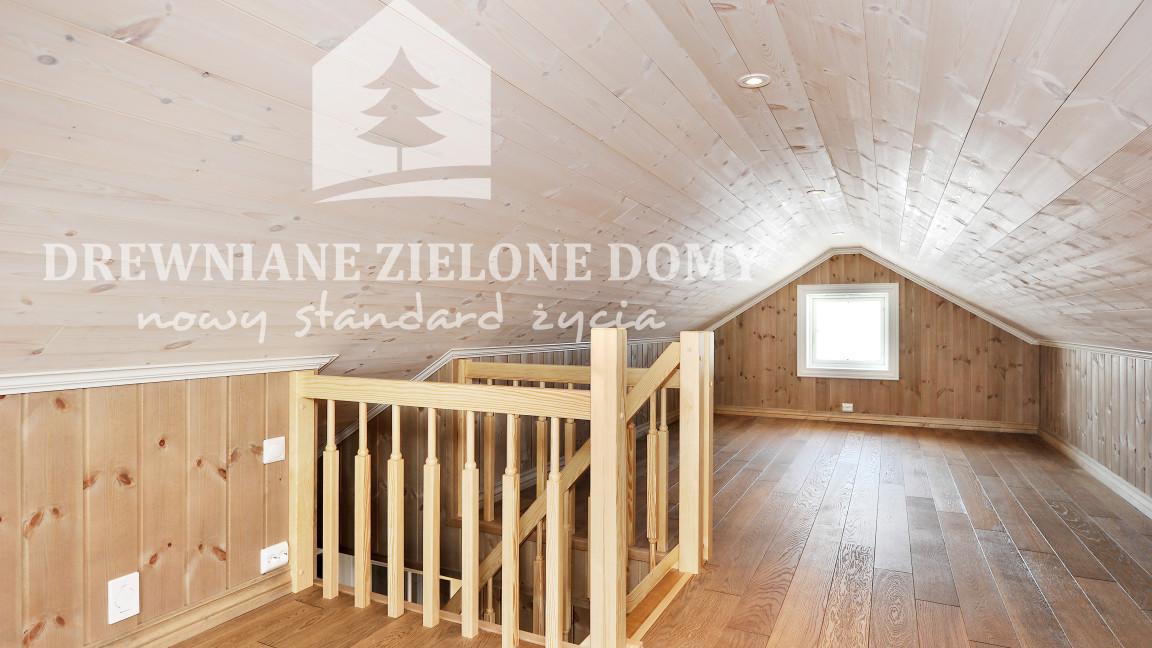 drewniane_zielone_domy_jaroslaw_pod_klucz (37)