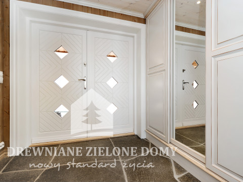 drewniane_zielone_domy_jaroslaw_pod_klucz (38)