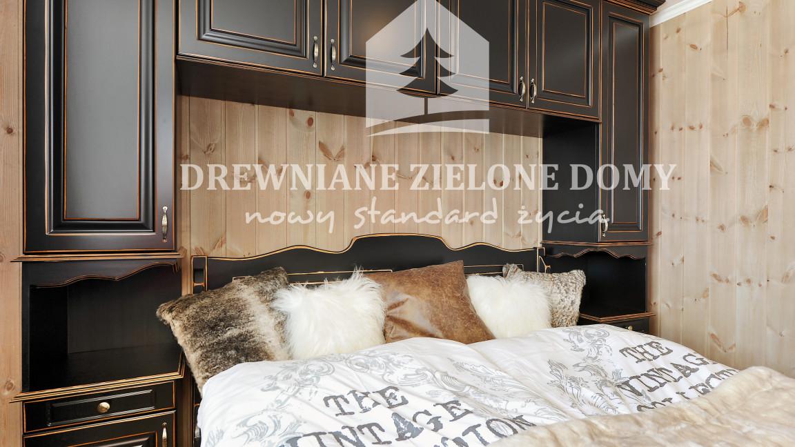 drewniane_zielone_domy_jaroslaw_pod_klucz (4)