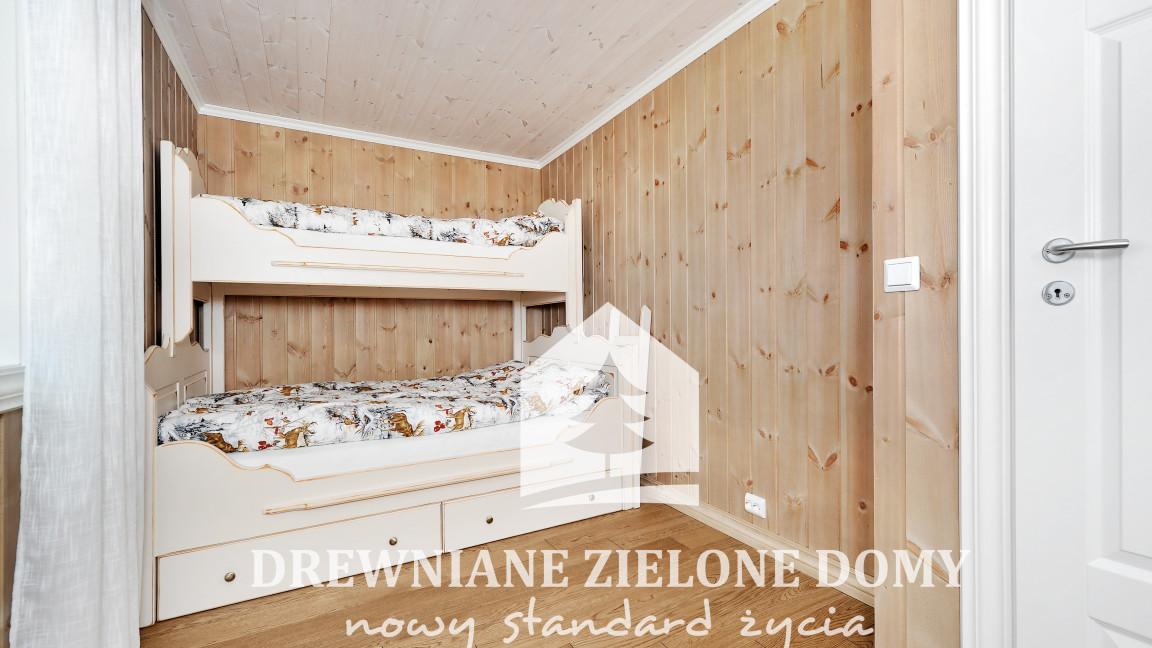 drewniane_zielone_domy_jaroslaw_pod_klucz (5)