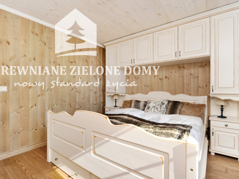 drewniane_zielone_domy_jaroslaw_pod_klucz (6)