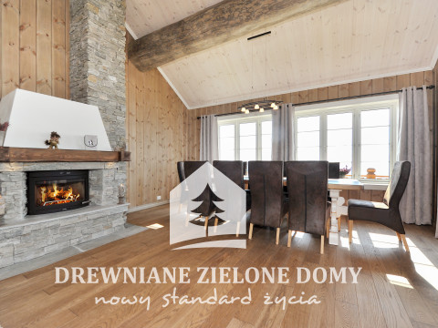 drewniane_zielone_domy_jaroslaw_pod_klucz (7)